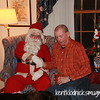 2015-12-21 Klodnick Xmas Party 072