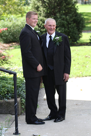 2012-09-22 Wedding Nora and Joe 003