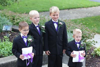 2012-09-22 Wedding Nora and Joe 012