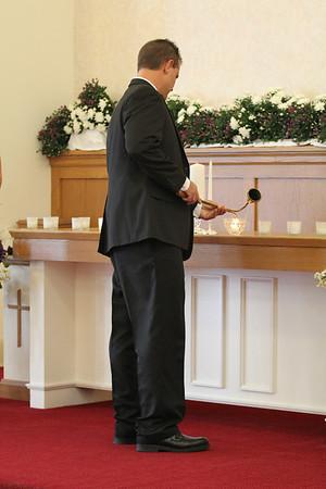 2012-09-22 Wedding Nora and Joe 033