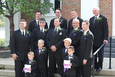 2012-09-22 Wedding Nora and Joe 007