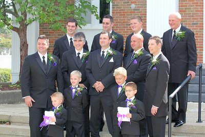 2012-09-22 Wedding Nora and Joe 008