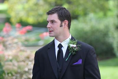 2012-09-22 Wedding Nora and Joe 005