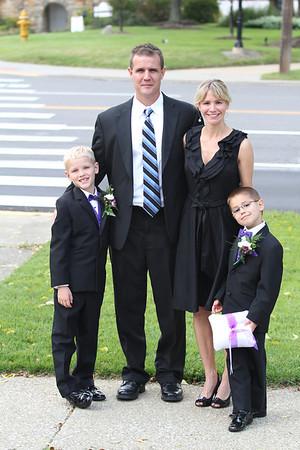 2012-09-22 Wedding Nora and Joe 014