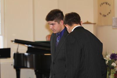 2012-09-22 Wedding Nora and Joe 021