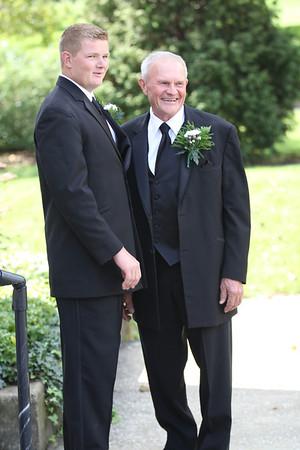 2012-09-22 Wedding Nora and Joe 002