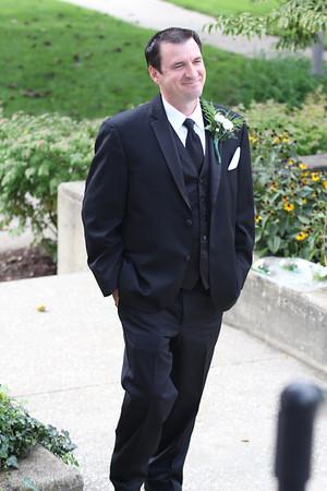 2012-09-22 Wedding Nora and Joe 016