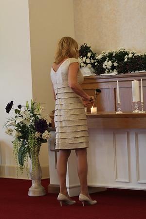 2012-09-22 Wedding Nora and Joe 030