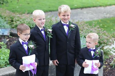 2012-09-22 Wedding Nora and Joe 011