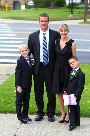 2012-09-22 Wedding Nora and Joe 014a