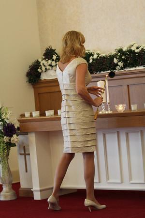 2012-09-22 Wedding Nora and Joe 029