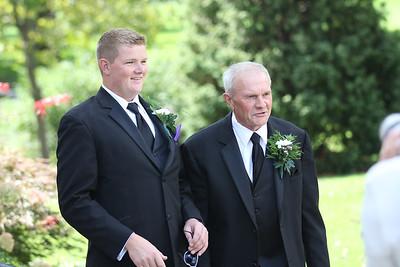 2012-09-22 Wedding Nora and Joe 001