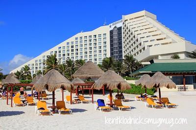 2017-01-01 Cancun Trip 214