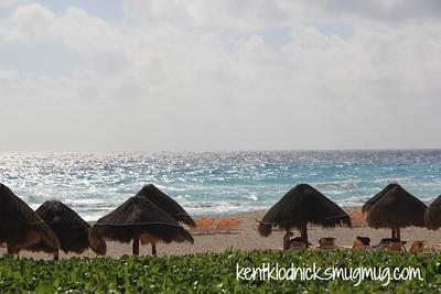 2017-01-01 Cancun Trip 222