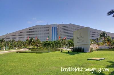 2017-01-01 Cancun Trip 203