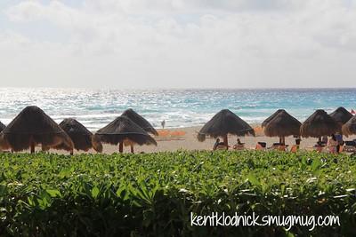 2017-01-01 Cancun Trip 220