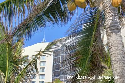 2017-01-01 Cancun Trip 211