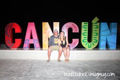 2017-01-01 Cancun Trip 103