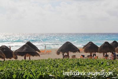 2017-01-01 Cancun Trip 221