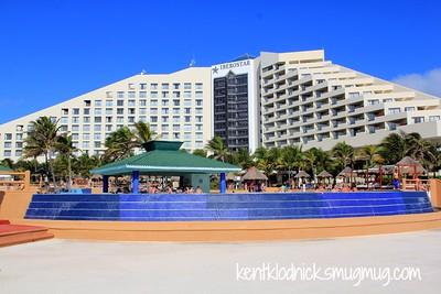 2017-01-01 Cancun Trip 213
