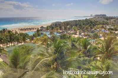 2017-01-01 Cancun Trip 210