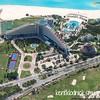 2017-01-01 Cancun Trip 000