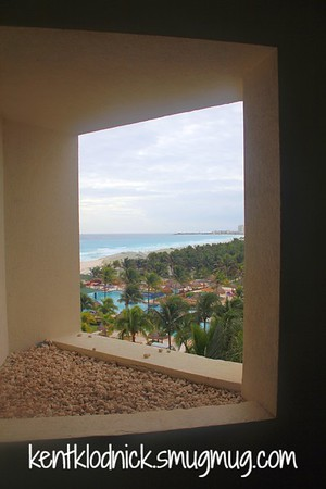 2017-01-01 Cancun Trip 208