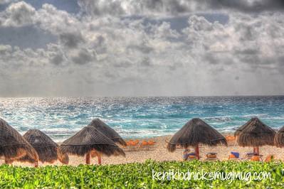 2017-01-01 Cancun Trip 222a