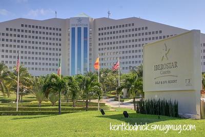 2017-01-01 Cancun Trip 204