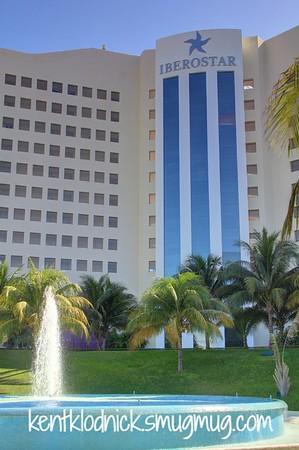 2017-01-01 Cancun Trip 205
