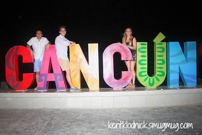 2017-01-01 Cancun Trip 102