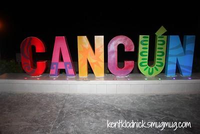 2017-01-01 Cancun Trip 100