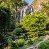 เที่ยวน้ำตกคลองลาน ชมวิวจุดชมวิวกิ่วงวงช้าง ที่อุทยานแห่งชาติคลองลาน