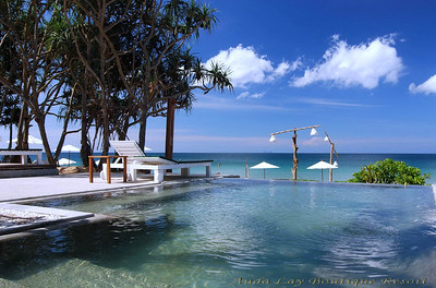Andalay Boutique Resort, Klong Nin, Koh Lanta