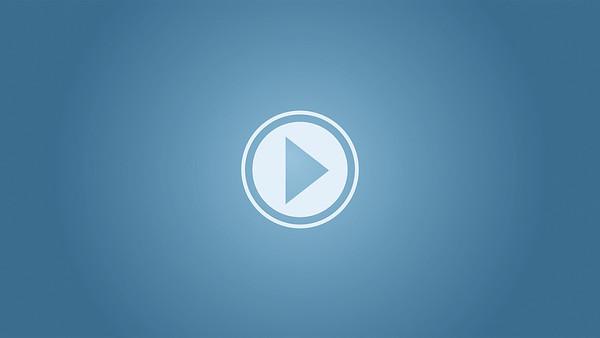 Michal & Kasia video