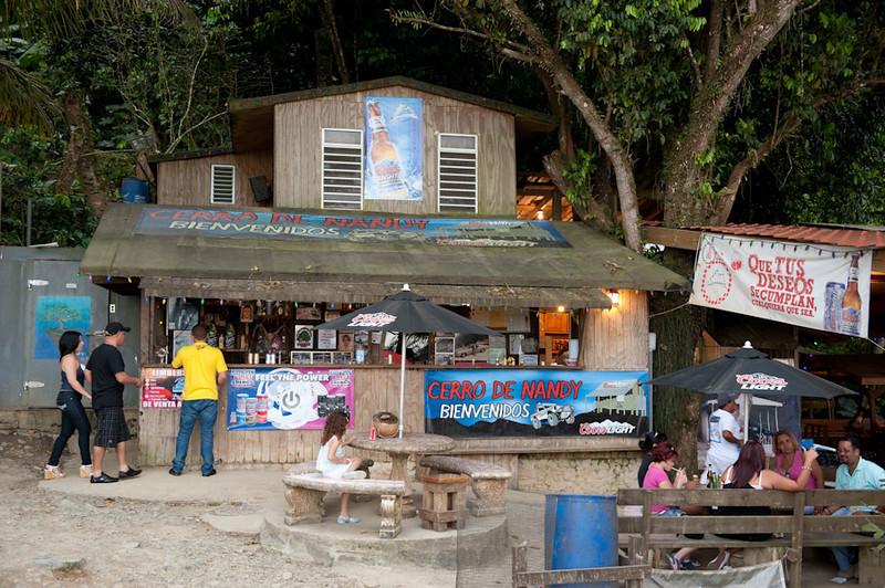 Puerto Rico-346