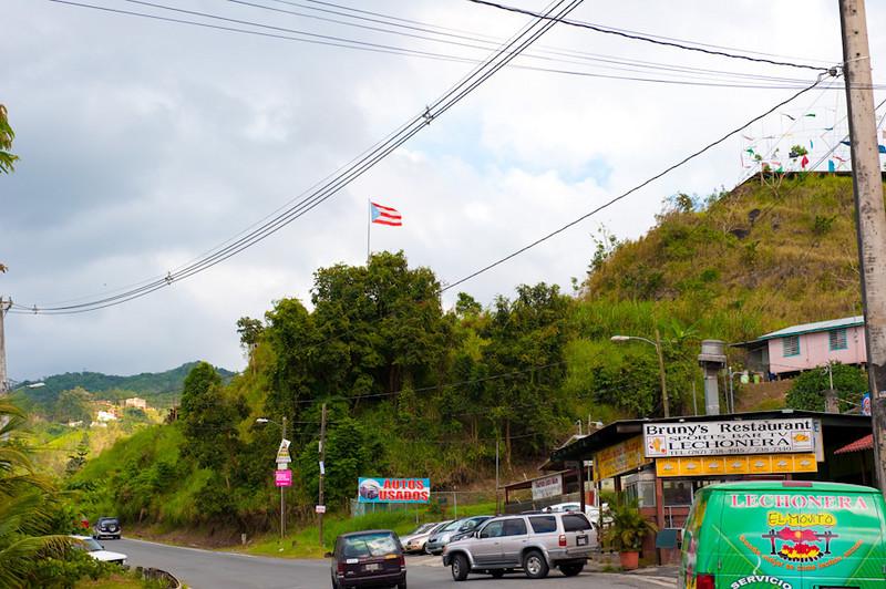 Puerto Rico-305