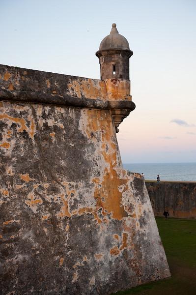 Puerto Rico-153