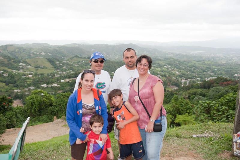 Puerto Rico-342