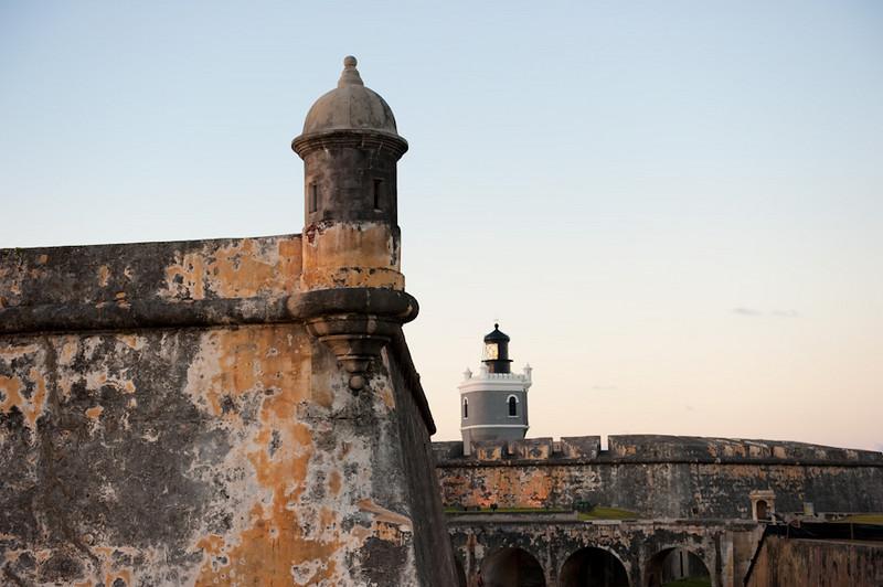 Puerto Rico-152
