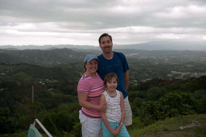 Puerto Rico-345