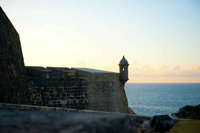 Puerto Rico-141