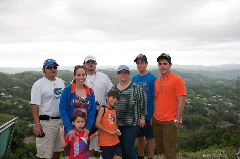 Puerto Rico-343