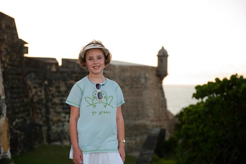 Puerto Rico-146