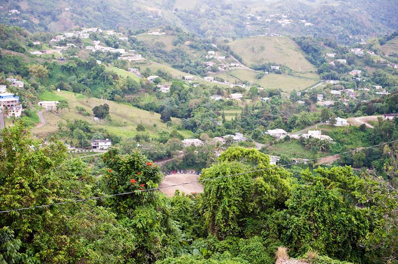 Puerto Rico-340