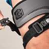 Quantum OA Knee Top Buckle Open