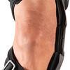 Quantum OA Knee Front