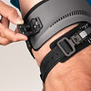 Quantum OA Knee Top Buckle