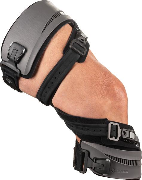 Quantum OA Knee Lateral