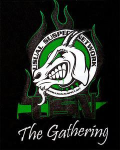 Gathering09-DEW8473